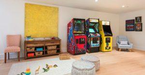 arcade-specialties-rent-sale-games-new-york - Copy