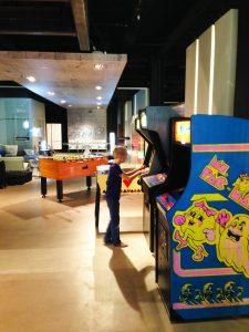 popup-arcade-rent-ny