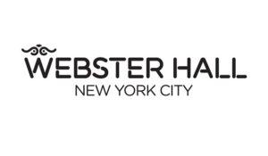 webster hall pinball rental New York NY