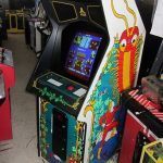 0-Millipede.arcade.game.for.sale