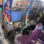 0-cruisin.exotica.arcade.game.for.sale