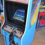 0-hogans.alley.arcade.game.for.sale