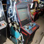 0-mortal.kombat.arcade.game.for.sale