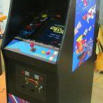 0-multicade.arcade.game.for.sale