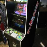 0-punch.out.arcade.game.for.sale