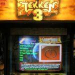 0-tekken.arcade.game.for.sale