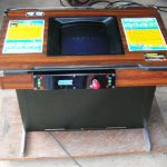 1-FROGGER-COCKTAIL-ARCADE-GAME-WWW.ARCADESPECIALTIES.COM