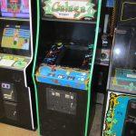 1-GALAGA-ARCADE-GAME-WWW.ARCADESPECIALTIES.COM