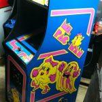 1-MS.PAC-MAN-ORIGINAL-ARCADE-GAME-WWW.ARCADESPECIALTIES.COM