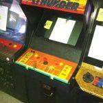 1-ROLLING-THUNDER-ARCADE-GAME-www.arcadespecialties.com