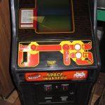 1-TAITO-SPACE-INVADERS-MINI-CABARET-ARCADE-GAME-WWW.ARCADESPECIALTIES.COM