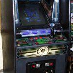 1-TRON-ARCADE-GAME-WWW.ARCADESPECIALTIES.COM