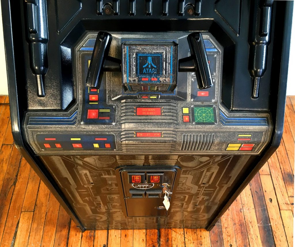 1983-star-wars-arcade-for-sale
