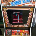 613dk1-www.arcadespecialties.com