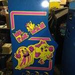 80s-Ms-Pacman-for-sale