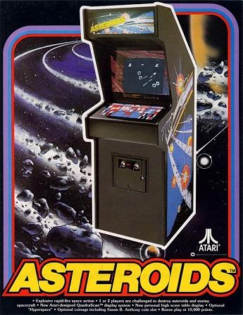 Asteroids.Arcade.Flyer-www.arcadespecialties.com