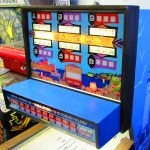 Cape-Cod-Shuffle-Alley-Bowling-Game-Machine-For-Sale-1