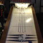 Cape-Cod-Shuffle-Alley-Bowling-Game-Machine-For-Sale-5