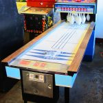 Cape-Cod-Shuffle-alley-Bowling-Game-Machine-For-Sale