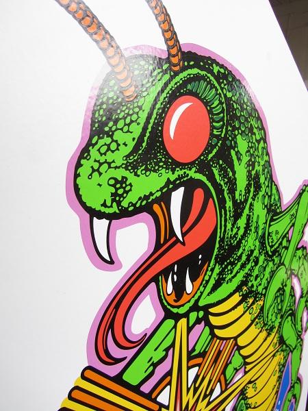Centipede.Arcade.Side.Art-www.arcadespecialties.com