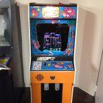 Donkey-Kong-Junior-vintage-video-arcade-game-for-sale