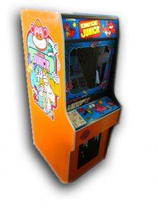 Donkey.Kong-www.arcadespecialties.com