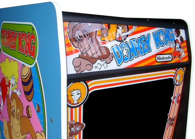 Donkey.Kong.Arcade.Marquee-www.arcadespecialties.com