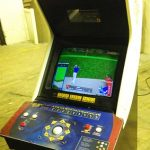 GOLDEN-TEE-ARCADE-GAME-FOR-SALE