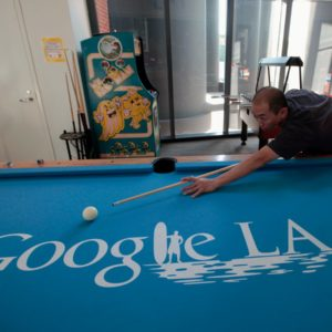 google-offices-arcade-games-rent
