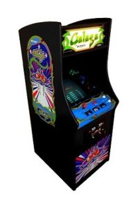 Galaga.Arcade.Game.for.sale.thumb