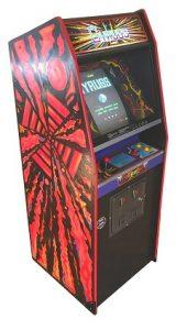 Gyruss-arcade-game-sale-thumb