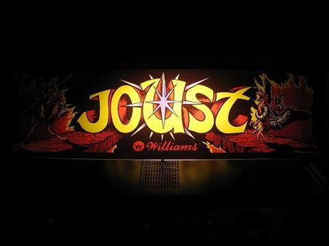 Joust_003