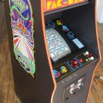 MS-PACMAN-GALAGA-ARCADE-GAME-FOR-SALE
