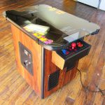 MS-PACMAN-VINTAGE-ARCADE-GAME-FOR-SALE