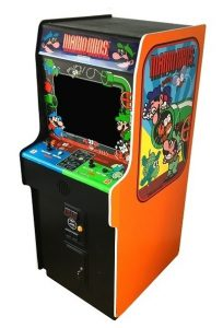 Mario-Bros-Arcade-Machine-Sale-thumb