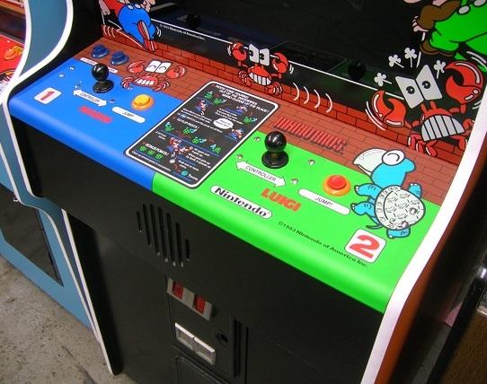 Mario.Bros.Arcade.Control.Panel-www.arcadespecialties.com