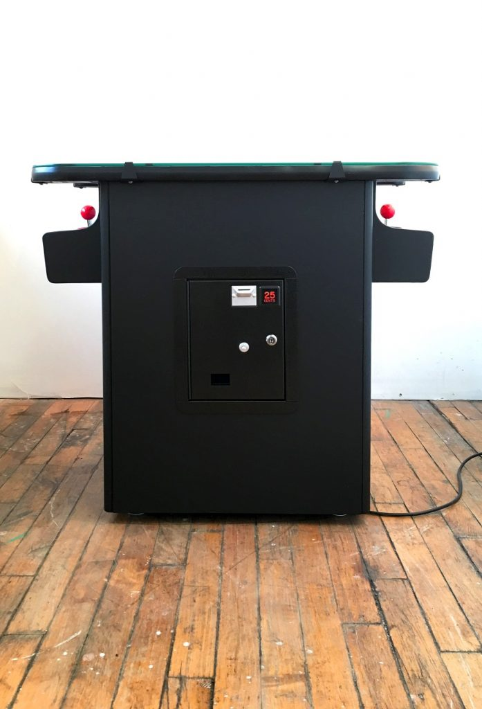 Ms-Pac-Man-Arcade-Cocktail-Table-machine