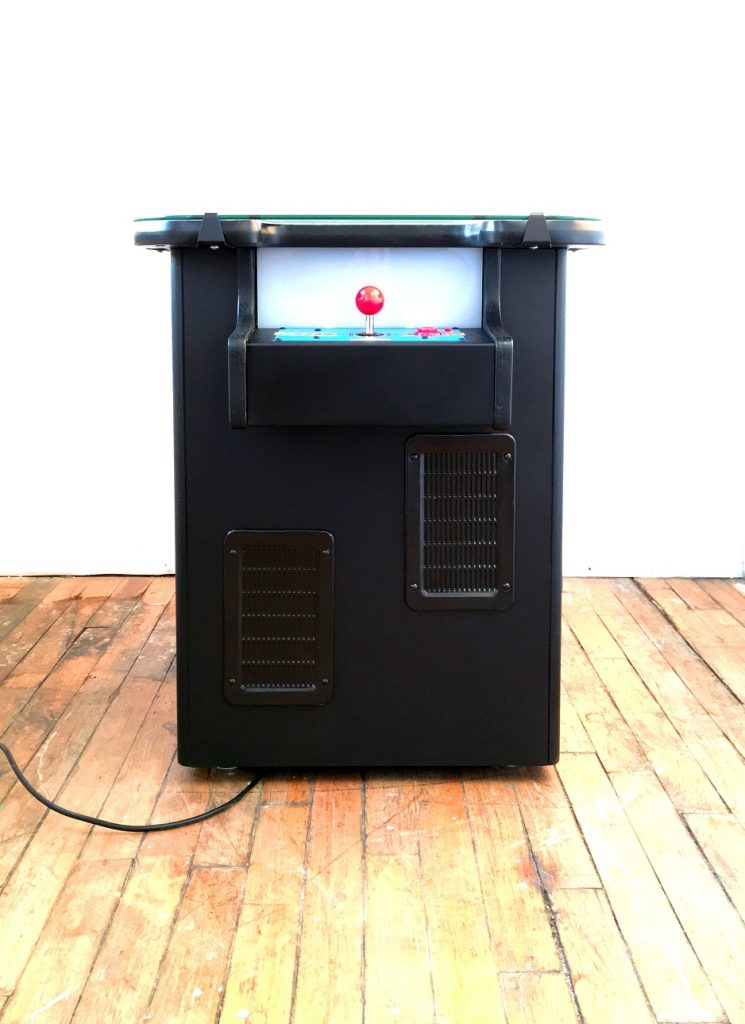 Ms-Pac-Man-Arcade-Cocktail-Table-original