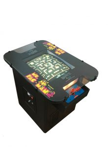 Ms-Pac-Man-Arcade-Cocktail-Tabletop-buy-thumb