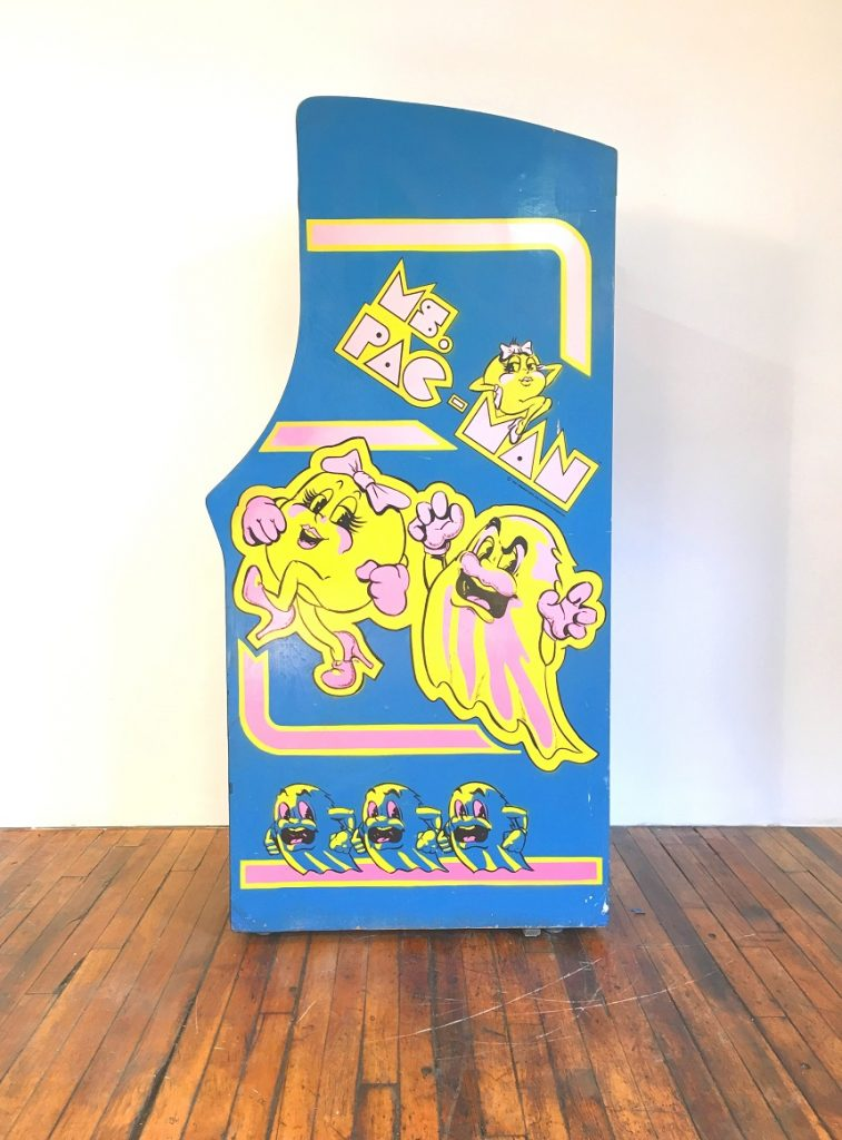 Ms-Pacman-machine-for-sale-original