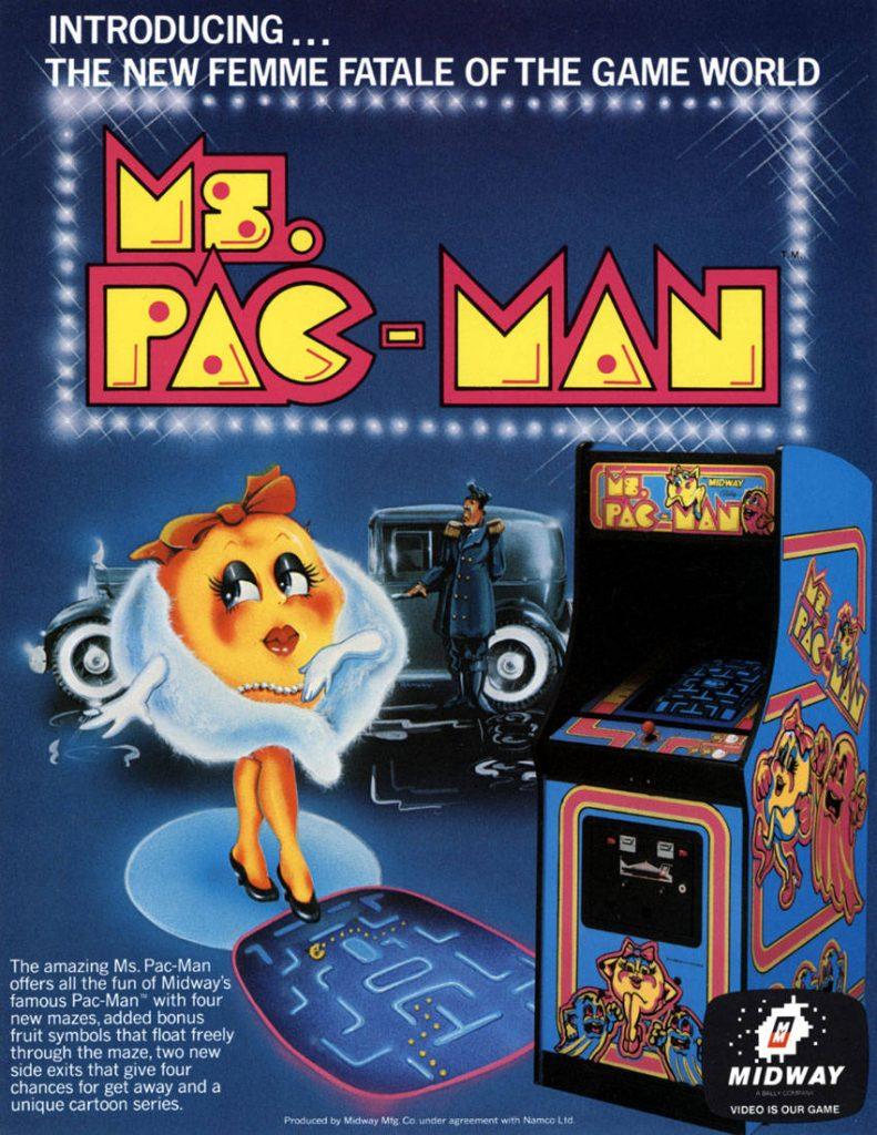 Ms.Pac-Man.Arcade.Flyer-www.arcadespecialties.com