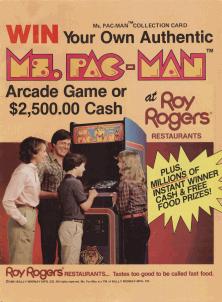 Ms.Pac-Man.Arcade.Flyer.2-www.arcadespecialties.com