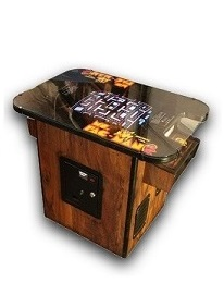 Ms.Pac-Man.Cocktail.arcade.game.for.sale.thumb