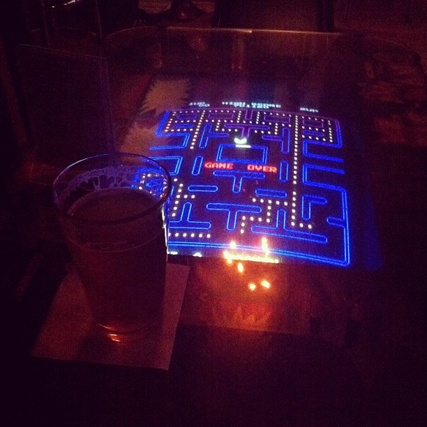 Pac-Man.Arcade.Cocktail.Monitor-www.arcadespecialties.com