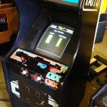 Qix-vintage-video-arcade-game-for-sale