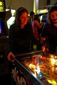 Rent-arcade-nyc