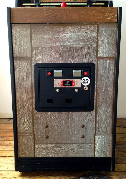 Root Beer Tapper Video Arcade Game For Sale Arcade