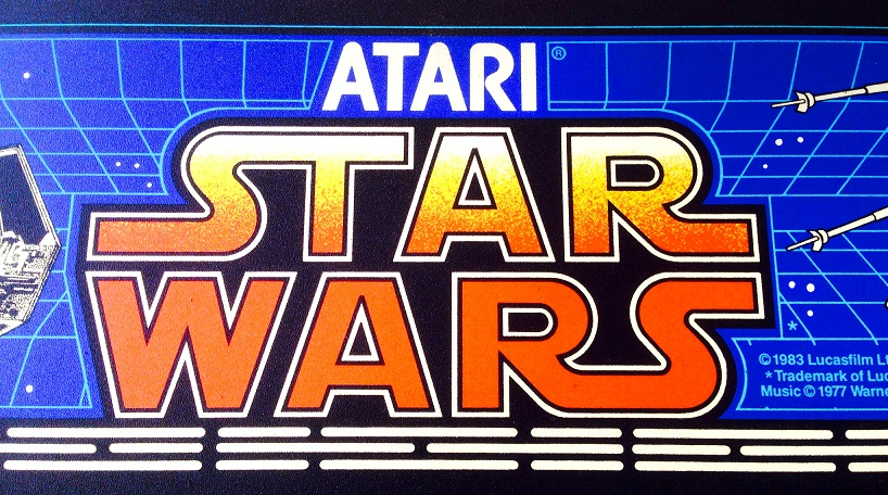 Star-Wars-Arcade-Game-For-Sale-marquee