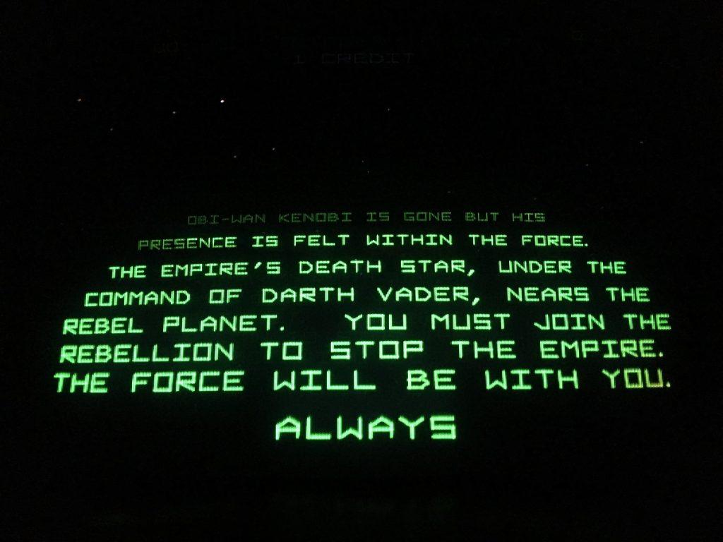 Star-wars-machine-buy