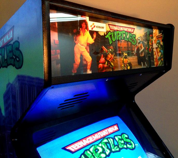 Teenage-mutant.ninja.turtles.arcade.game.for.sale-1